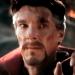 Kenapa Dr Strange Tunjuk Jari Ini Kepada Tony Stark? - 7 Elemen Menarik (Tetapi Tersembunyi) Dalam Avengers: Endgame